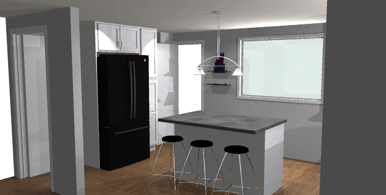 Kitchen 021118 Discovery Rend 2.jpg