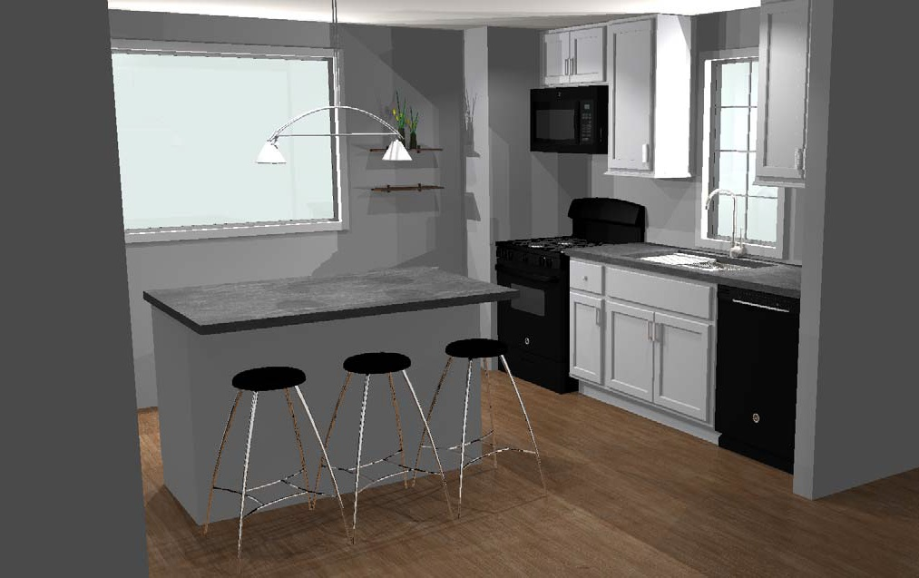 Kitchen 021118 Discovery Rend 1.jpg