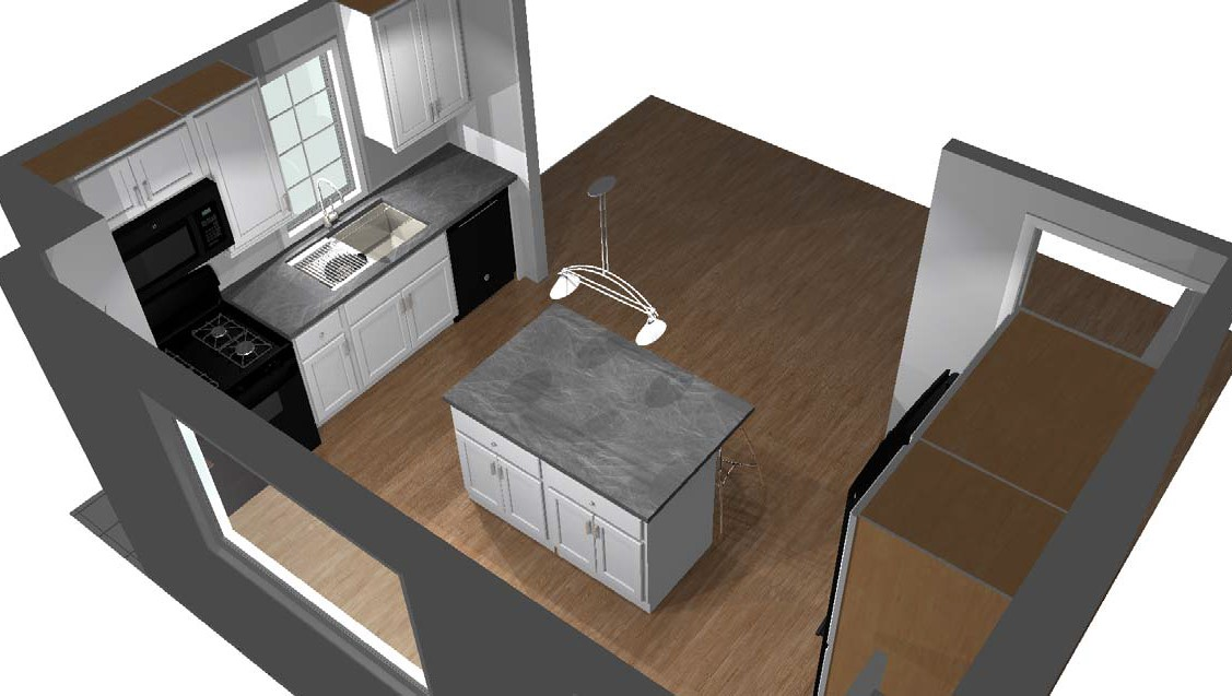 Kitchen 021118 Discovery Rend 3.jpg