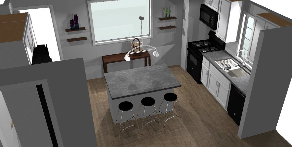 Kitchen 021118 Discovery Rend 4.jpg