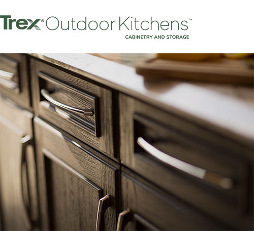 Wood-grain-finish-Trex-doors-and-drawers.jpg
