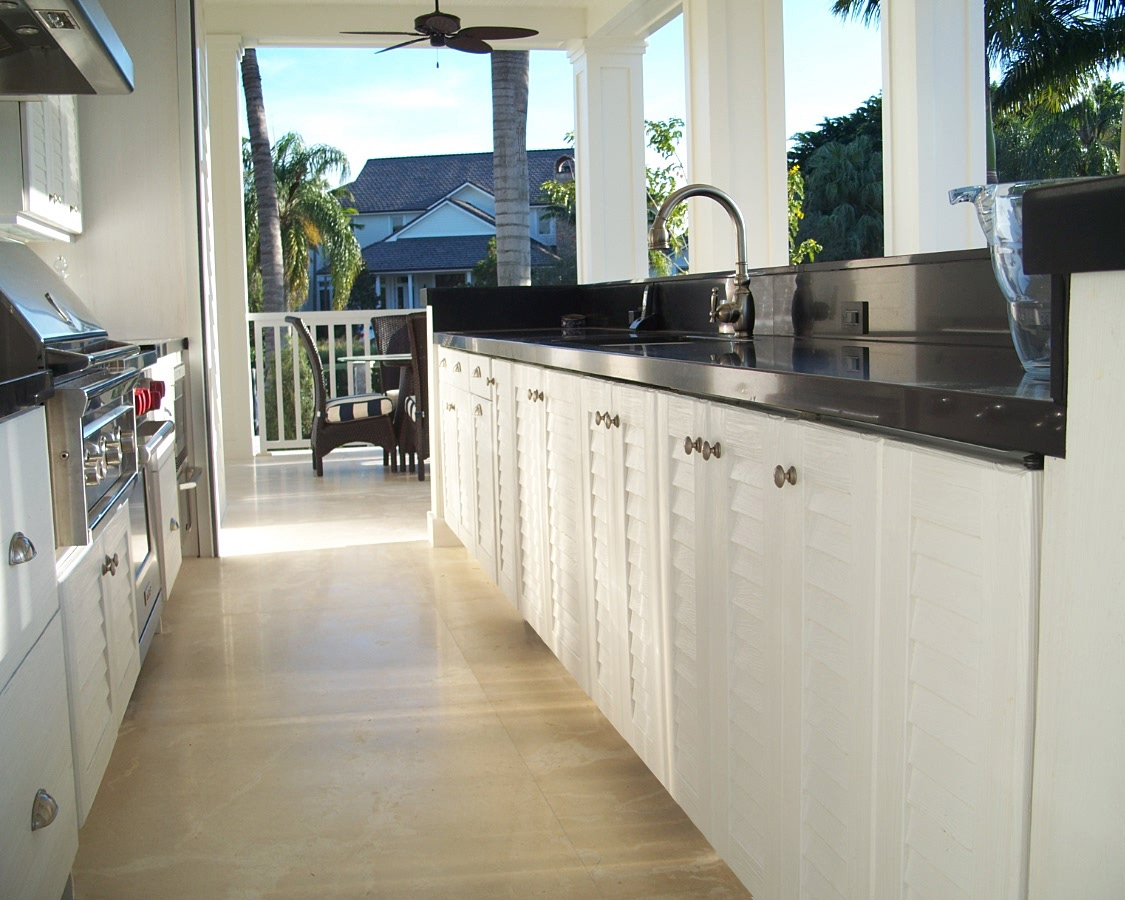Kitchen-4-2_aligned.jpg