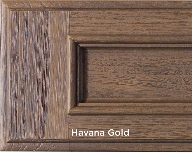 Trex-drawer-Havana-Gold.jpg