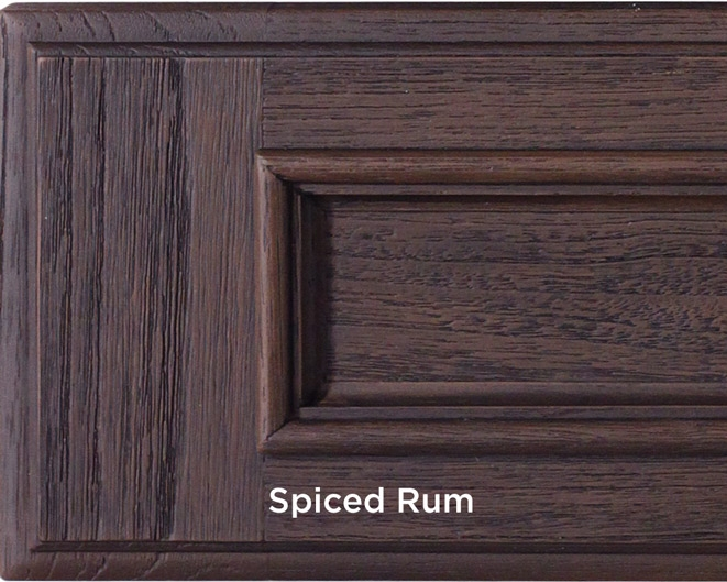 Trex-drawer-Spiced-Rum.jpg