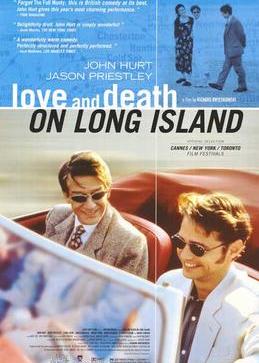 Love-and-death-on-long-island.jpg