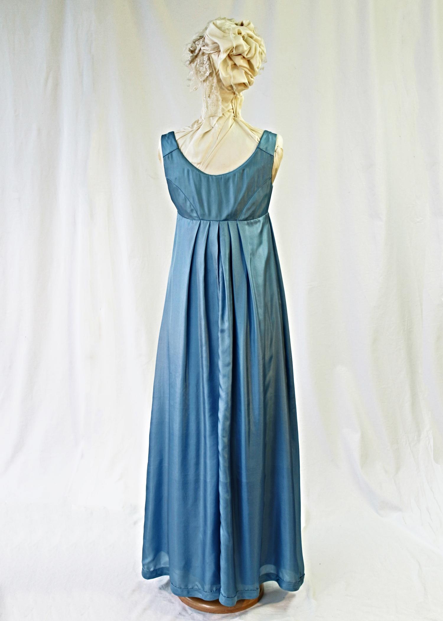 Blue-Lace-Back.jpg