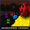 adventuring_company.png