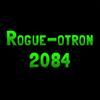 rogotron.png