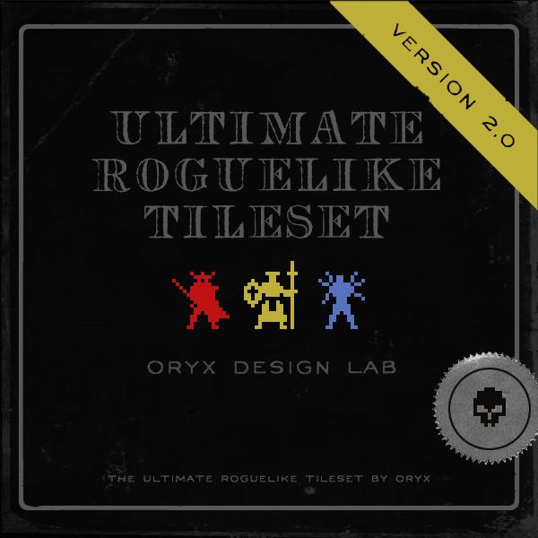 oryx_ultimate.jpg
