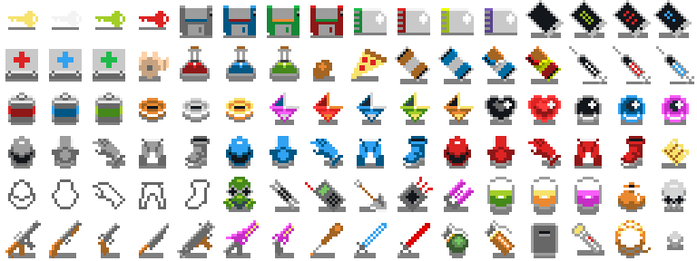 tiny_galaxy_items.png