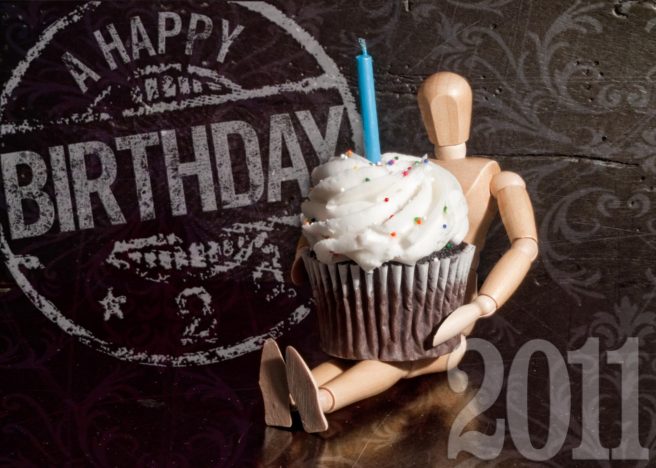 birthday2011.jpg