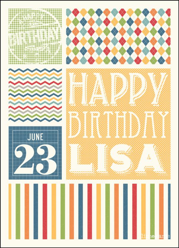 lisa2012.jpg