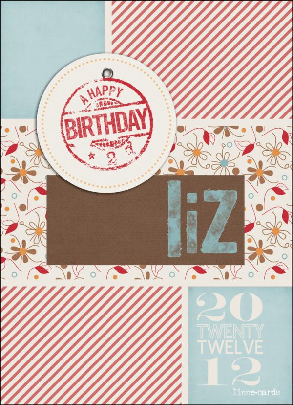 liz2012.jpg