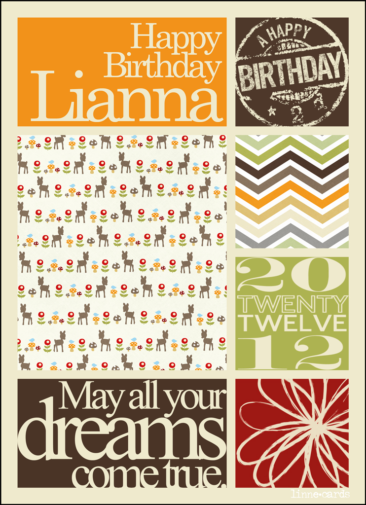 lianna2012.jpg