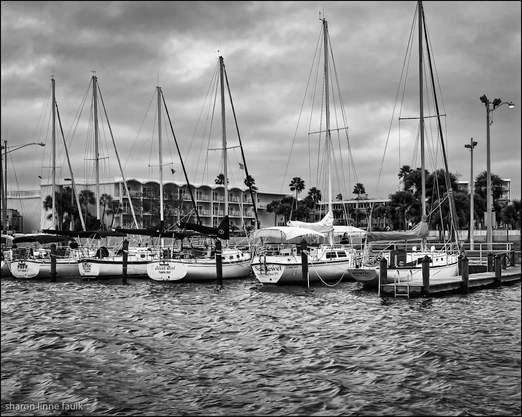 safety harbor 022210-38-Edit.jpg