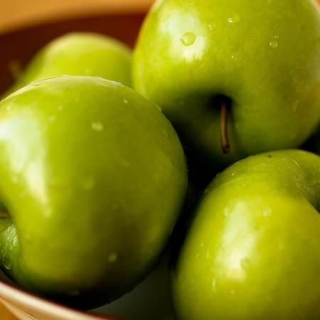 slf apples.jpg