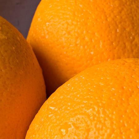slf oranges.jpg