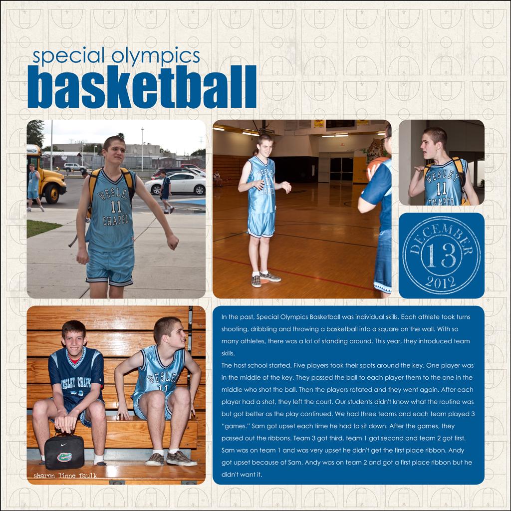 20121213basketballL.jpg