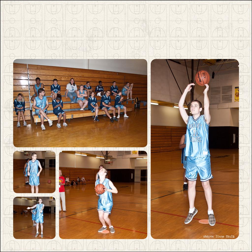 20121213basketballR.jpg