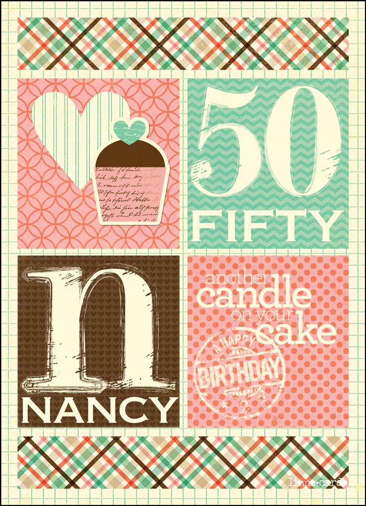 nancy2013.jpg