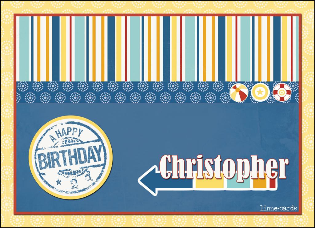 christopher2013.jpg