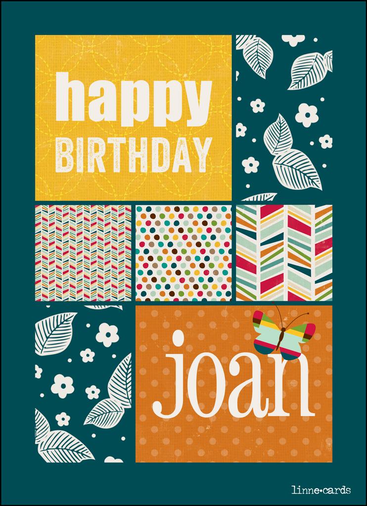 joan-2013.jpg