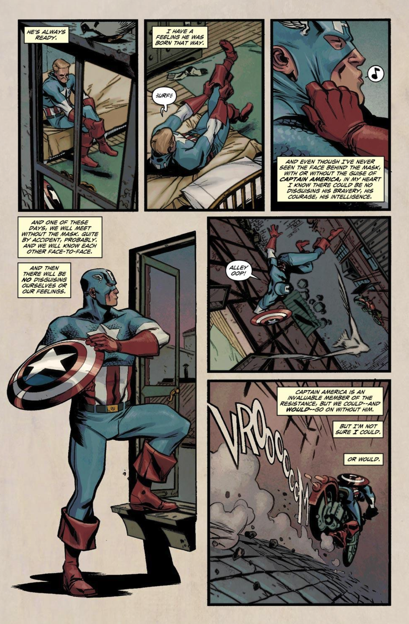 captain america first 13a.PNG