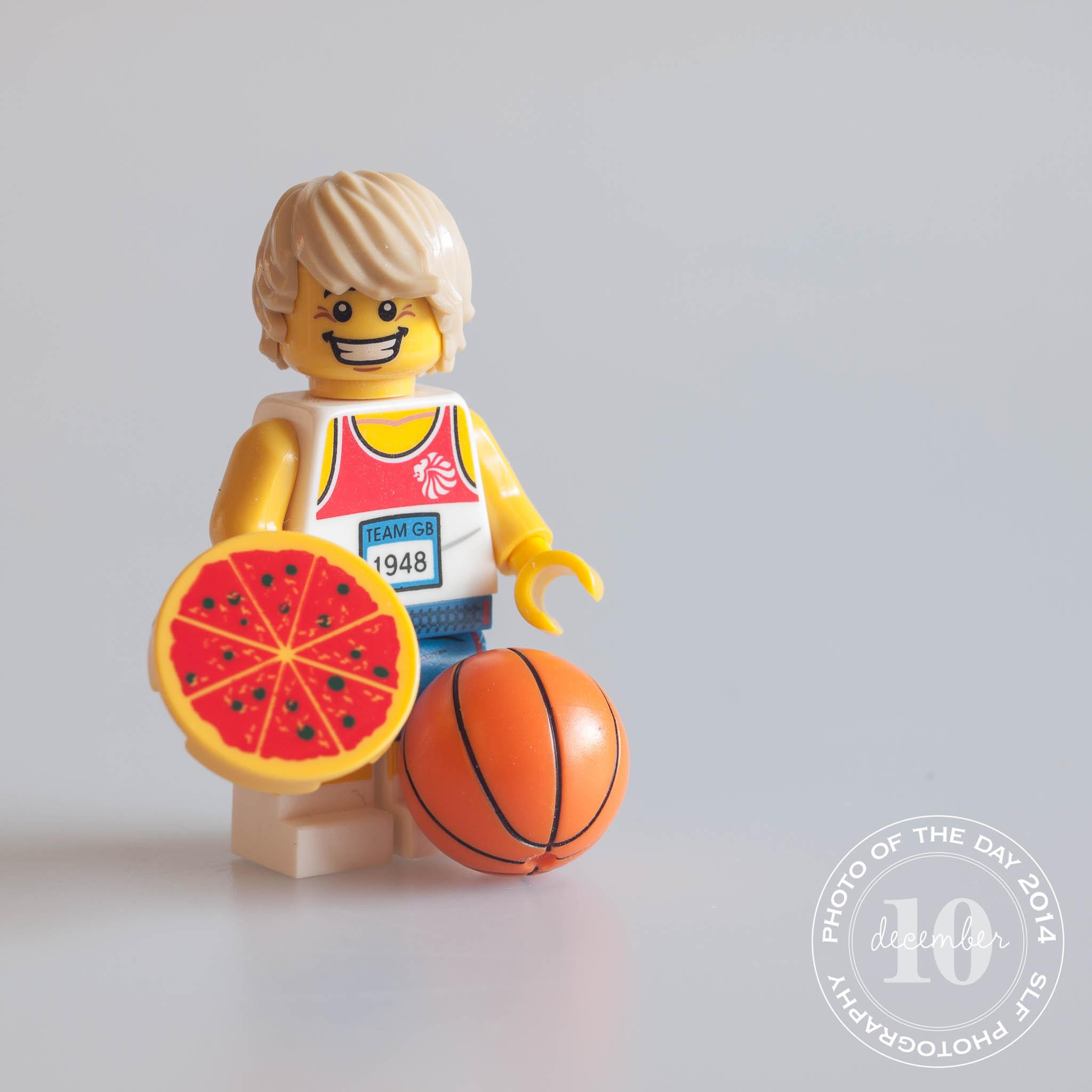 team skills basketball