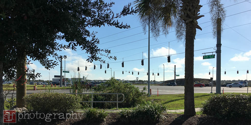 Meadow Pointe Blvd/CR54 and SR56