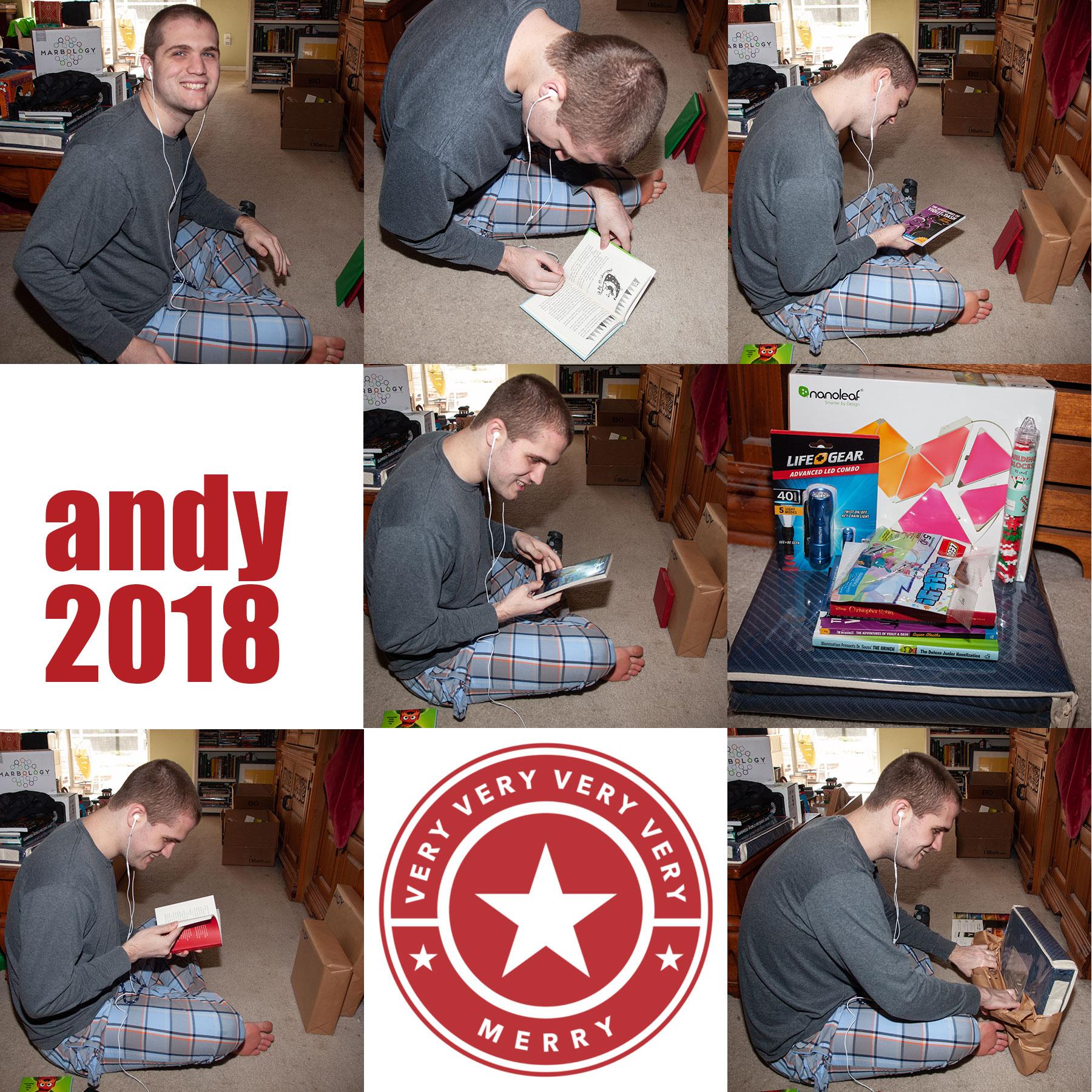 2018-andy.jpg