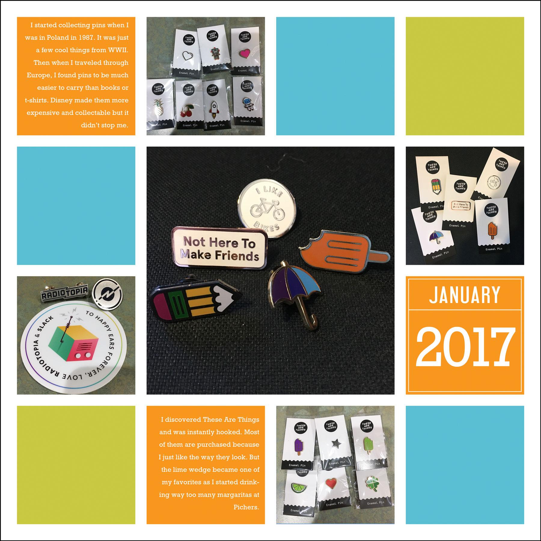 2017-01-pins.jpg