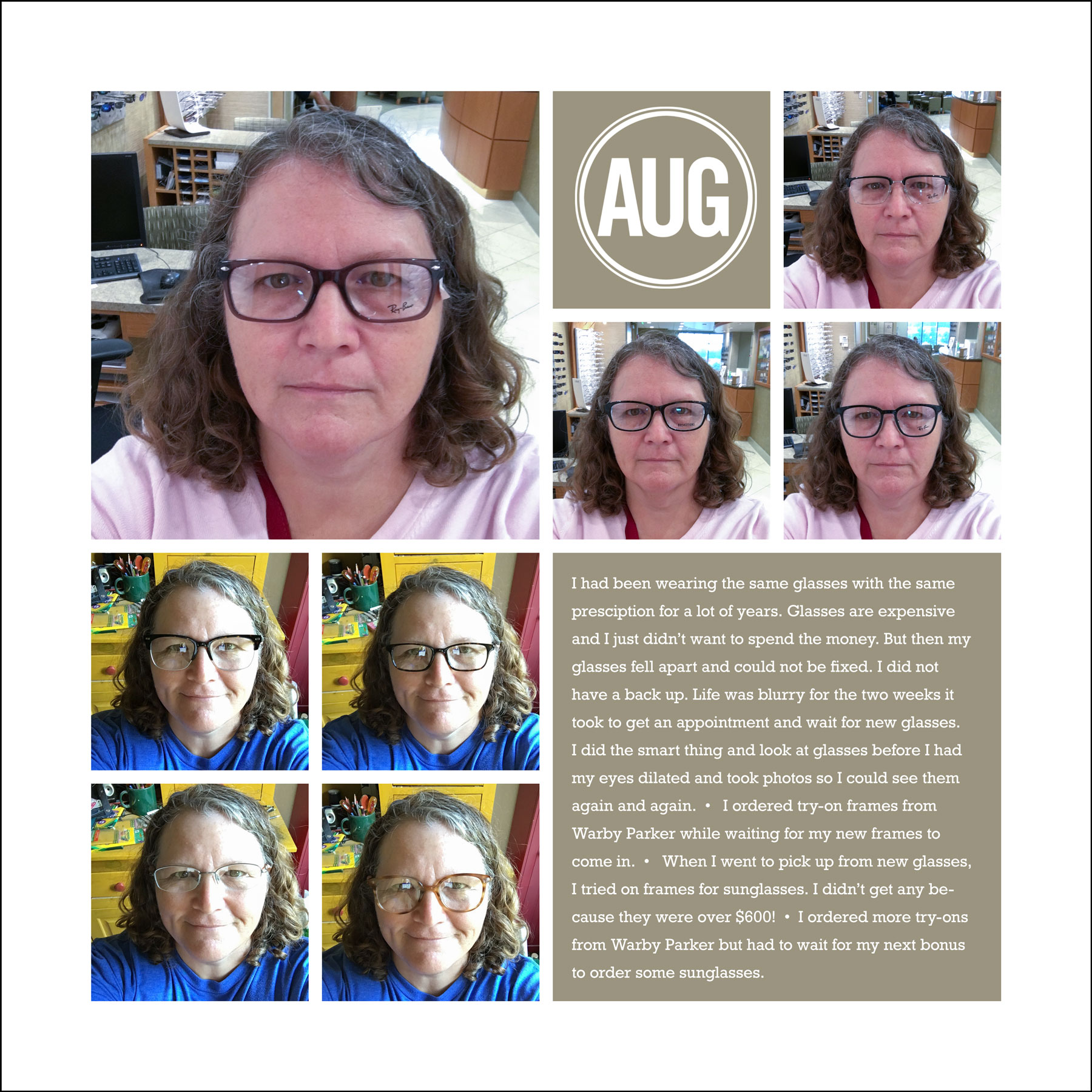 2017-08-glasses-L.jpg