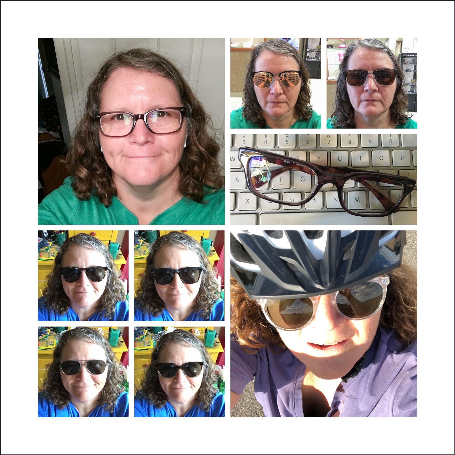 2017-08-glasses-R.jpg