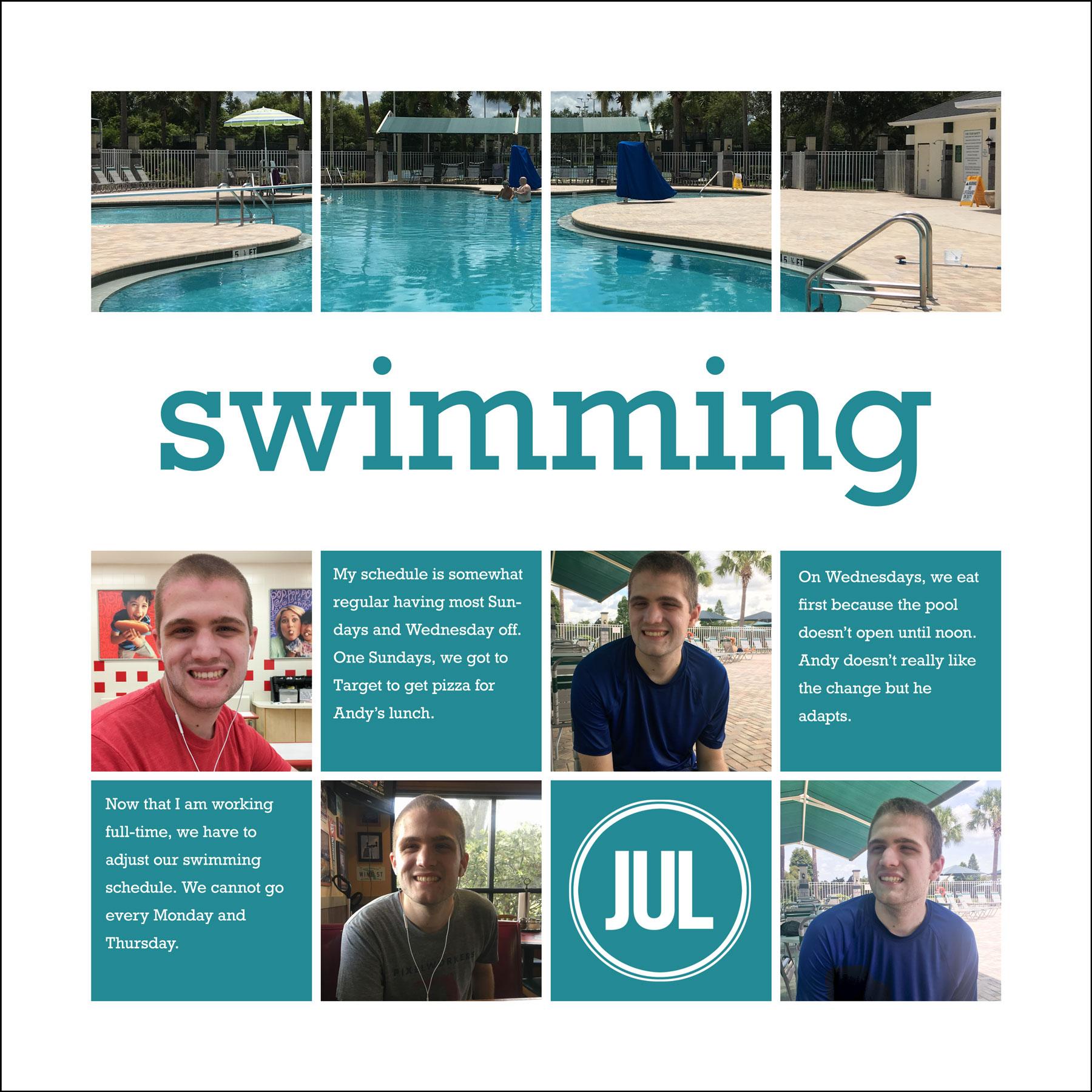 2017-07-swim.jpg