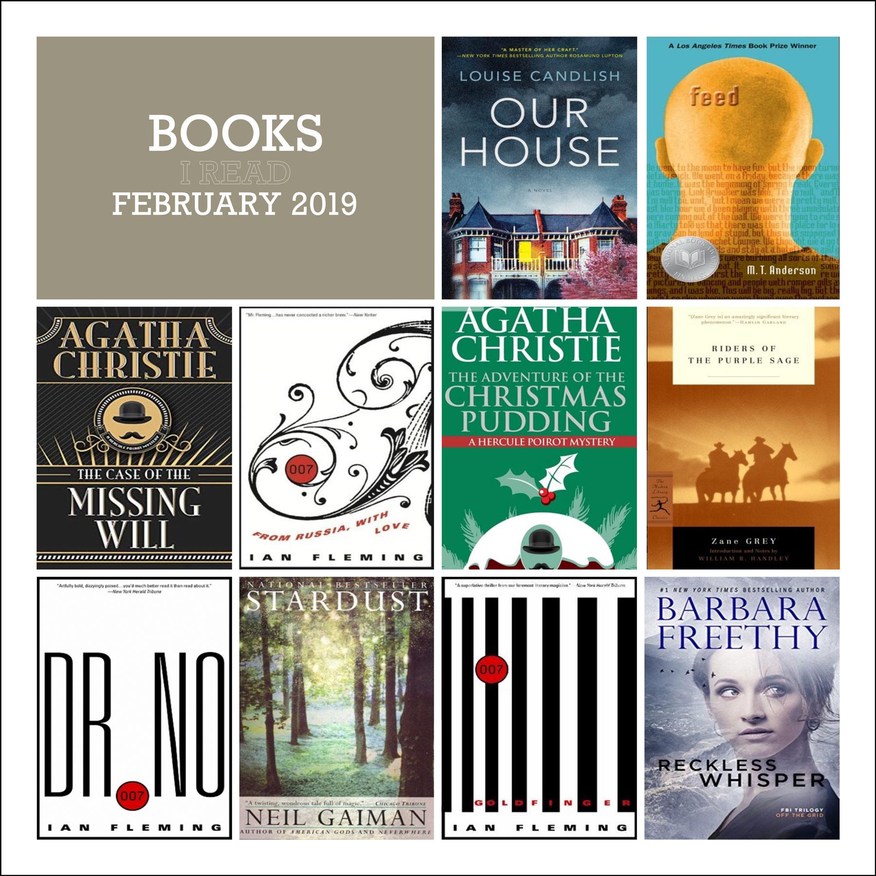 201902-books.jpg