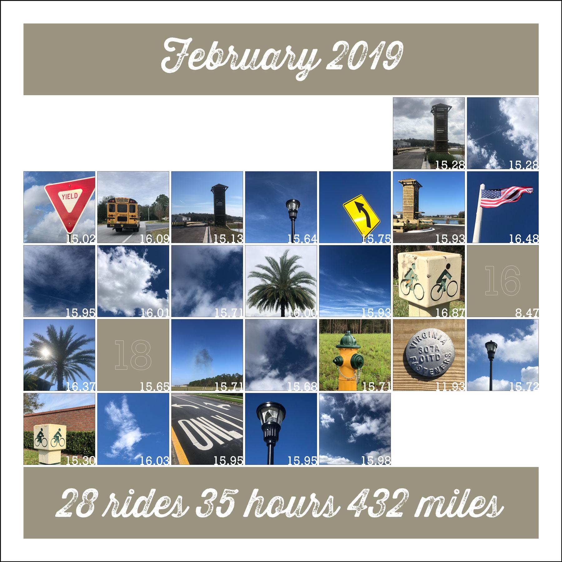 2019-02-bike.jpg