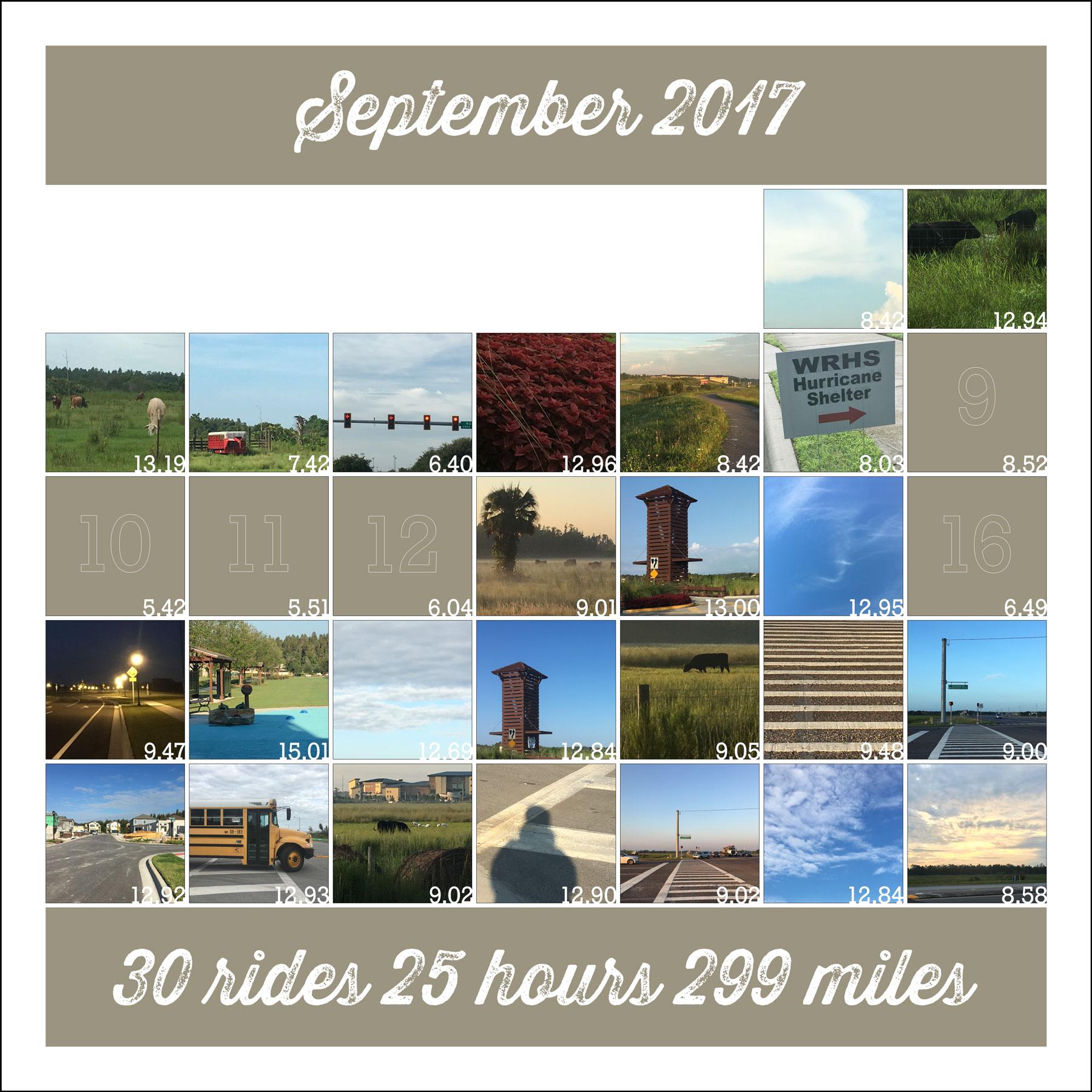 2017-09-bike.jpg