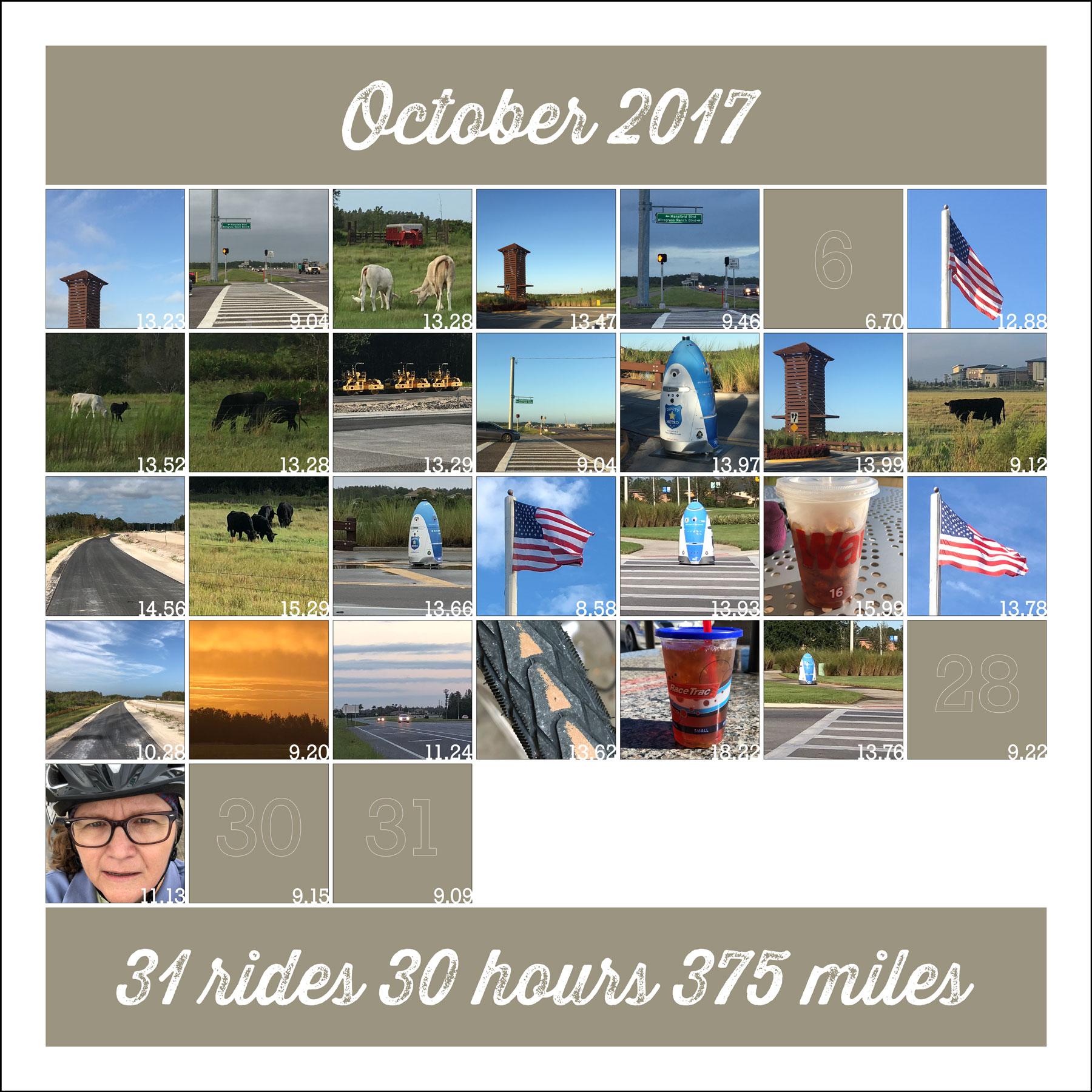 2017-10-bike.jpg