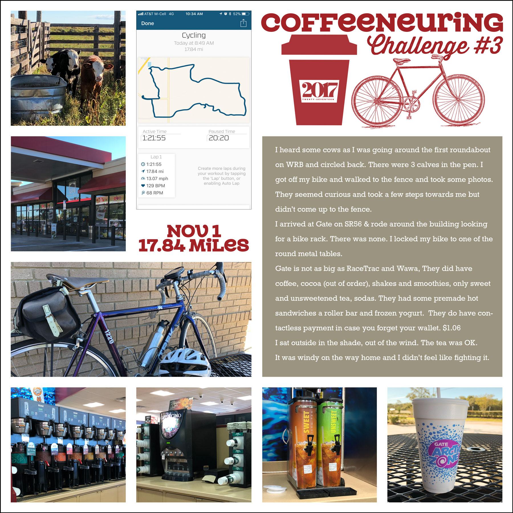20171101-coffeeneuring.jpg