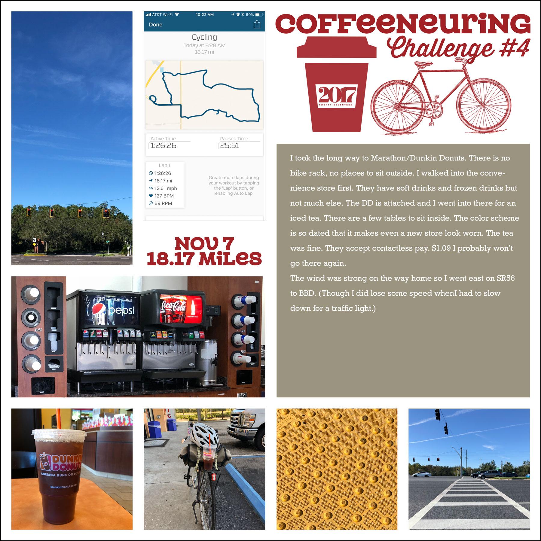 20171107-coffeeneuring.jpg
