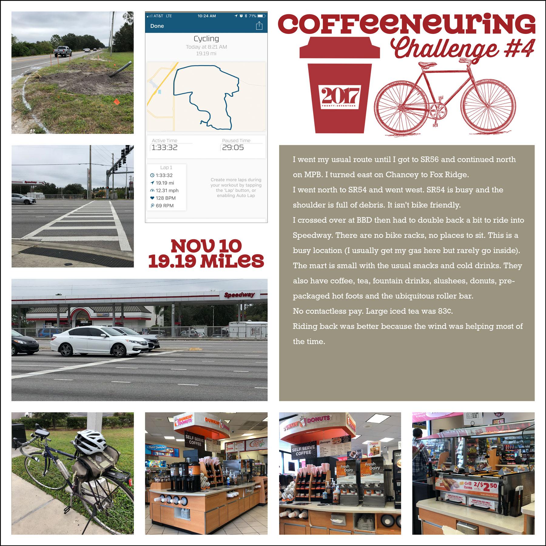 20171110-coffeeneuring.jpg