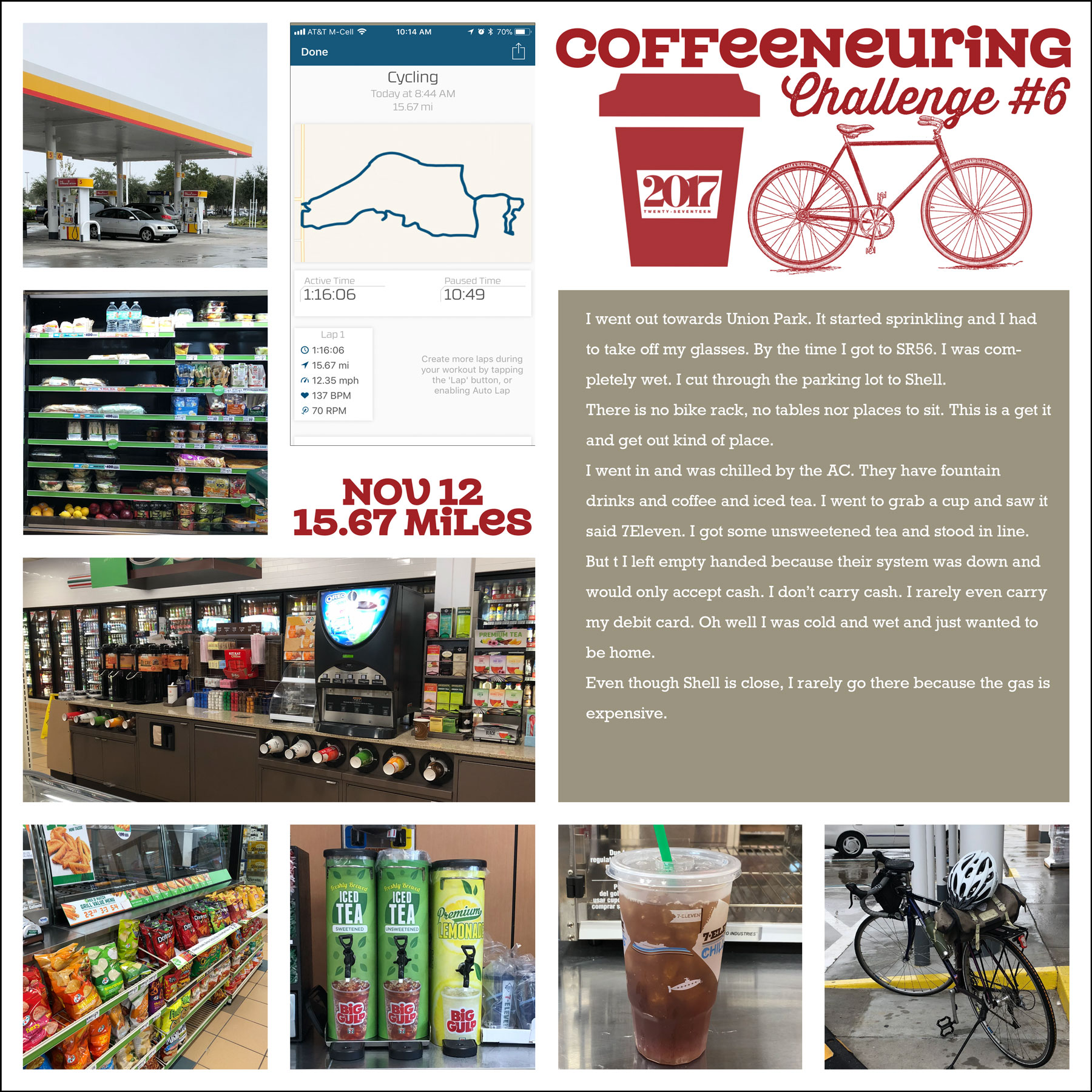 20171112-coffeeneuring.jpg