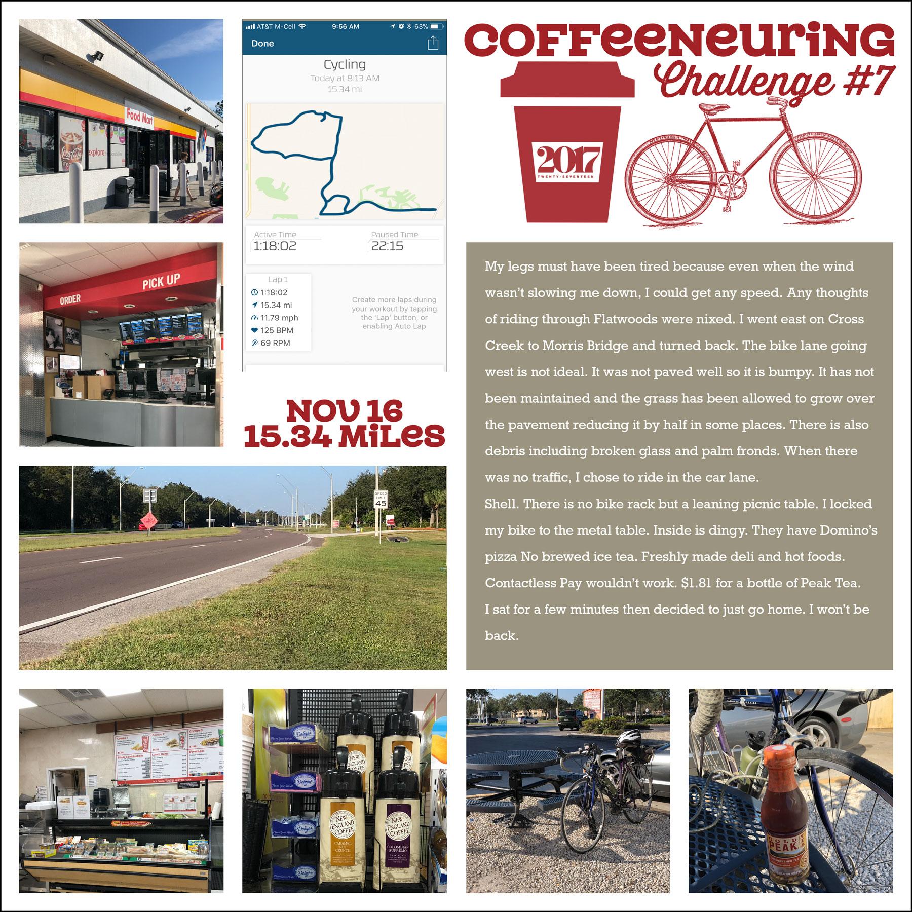20171116-coffeeneuring.jpg