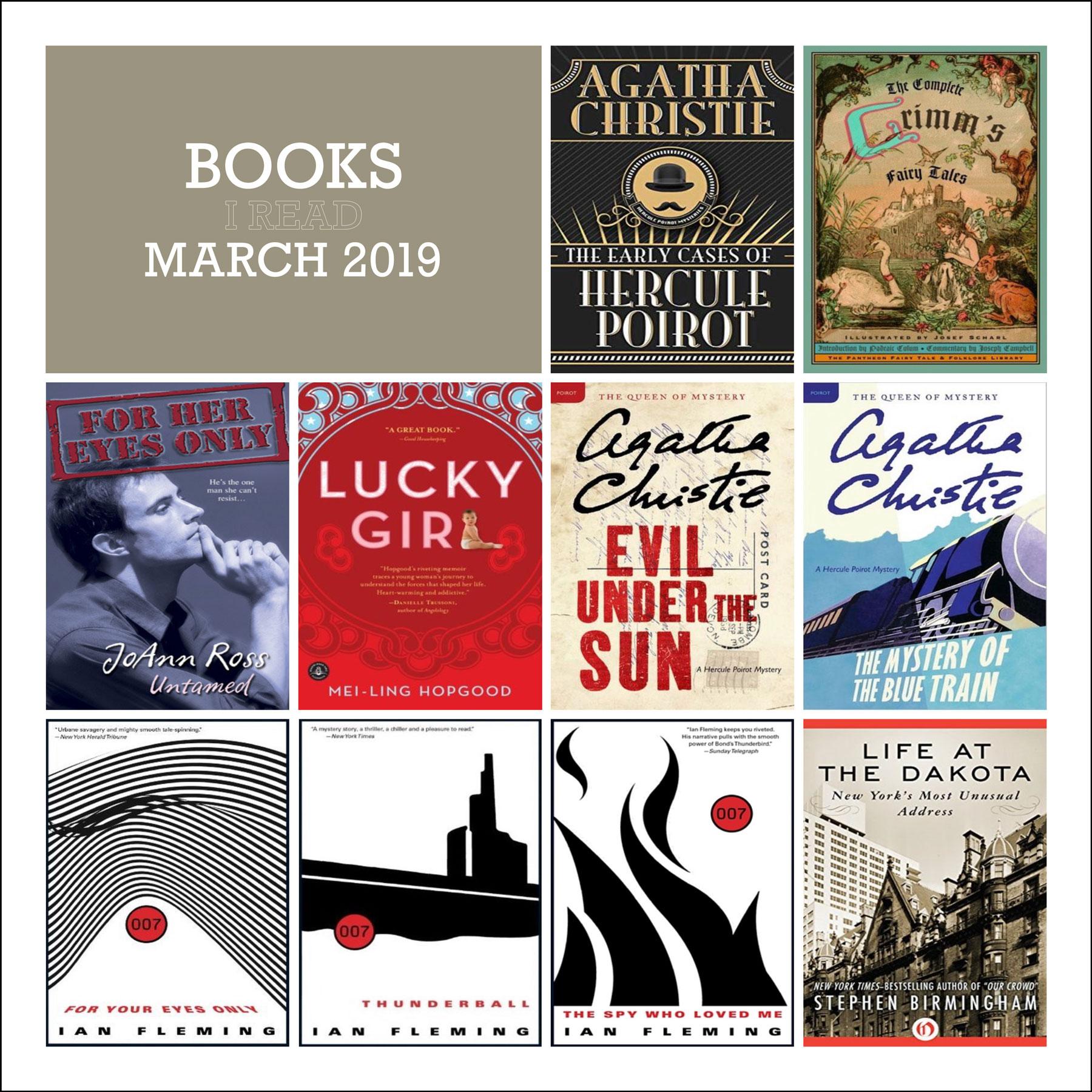 201903-books.jpg