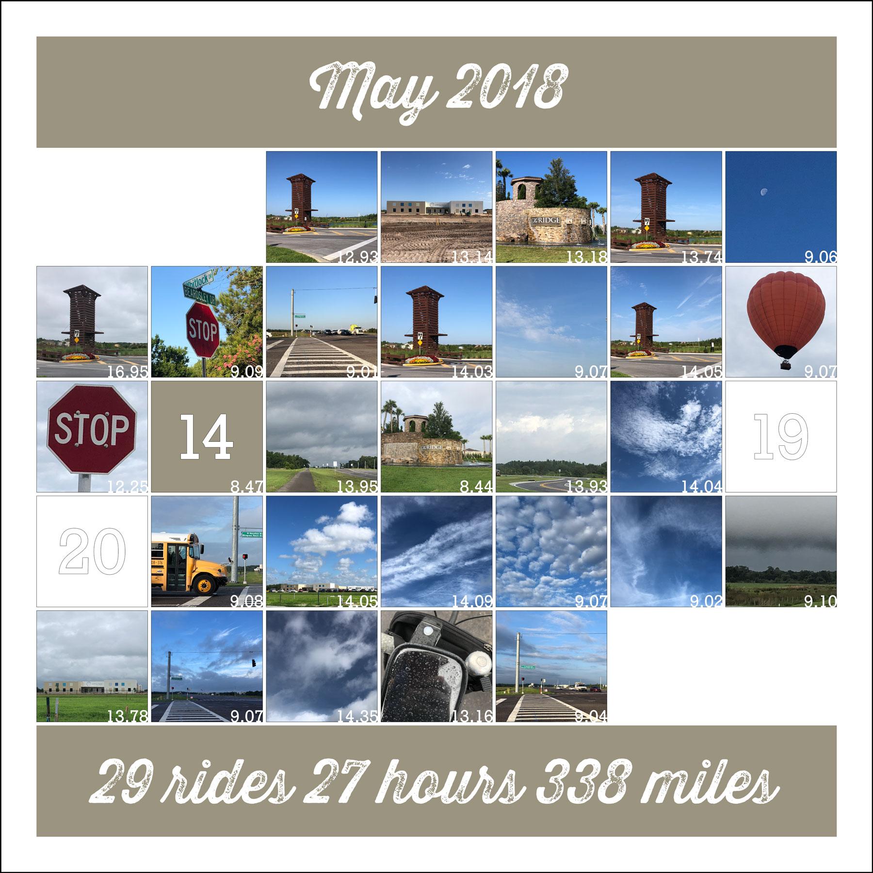 201805-bike.jpg