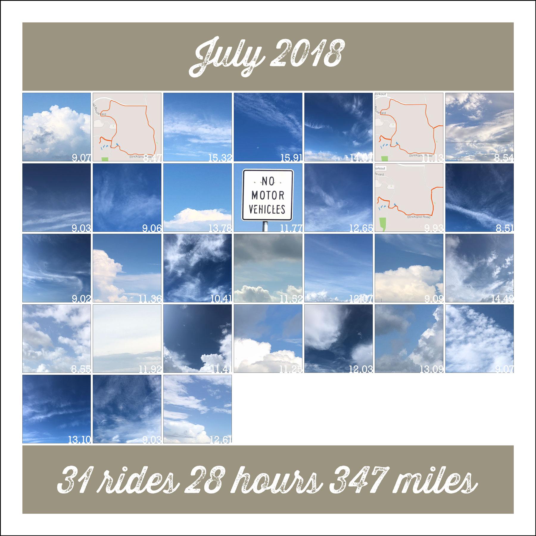201807-bike.jpg