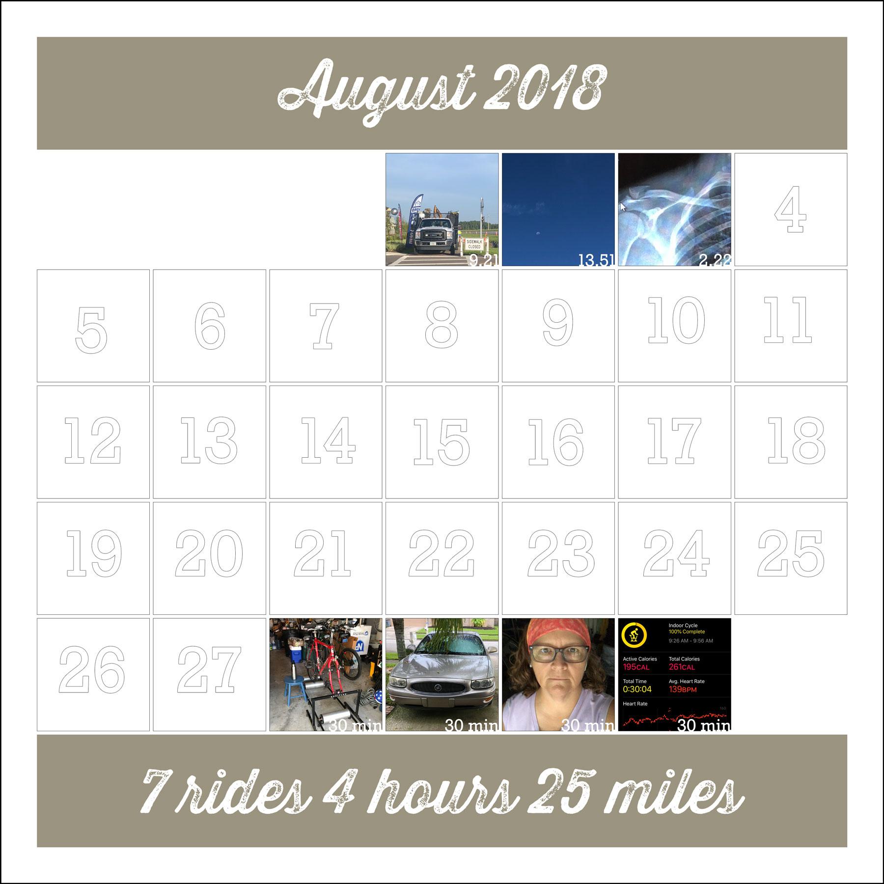 201808-bike.jpg