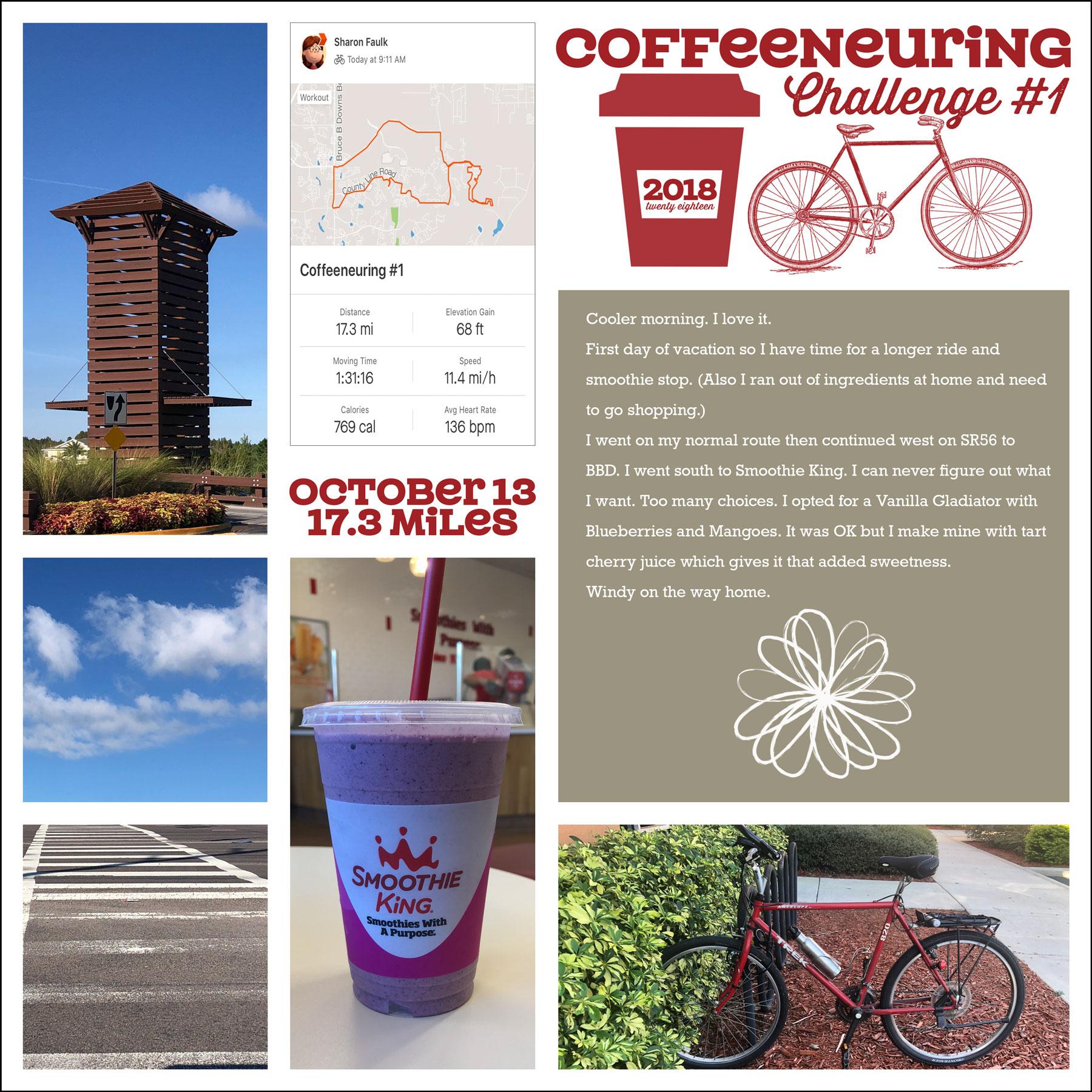 20181013-coffeeneuring.jpg