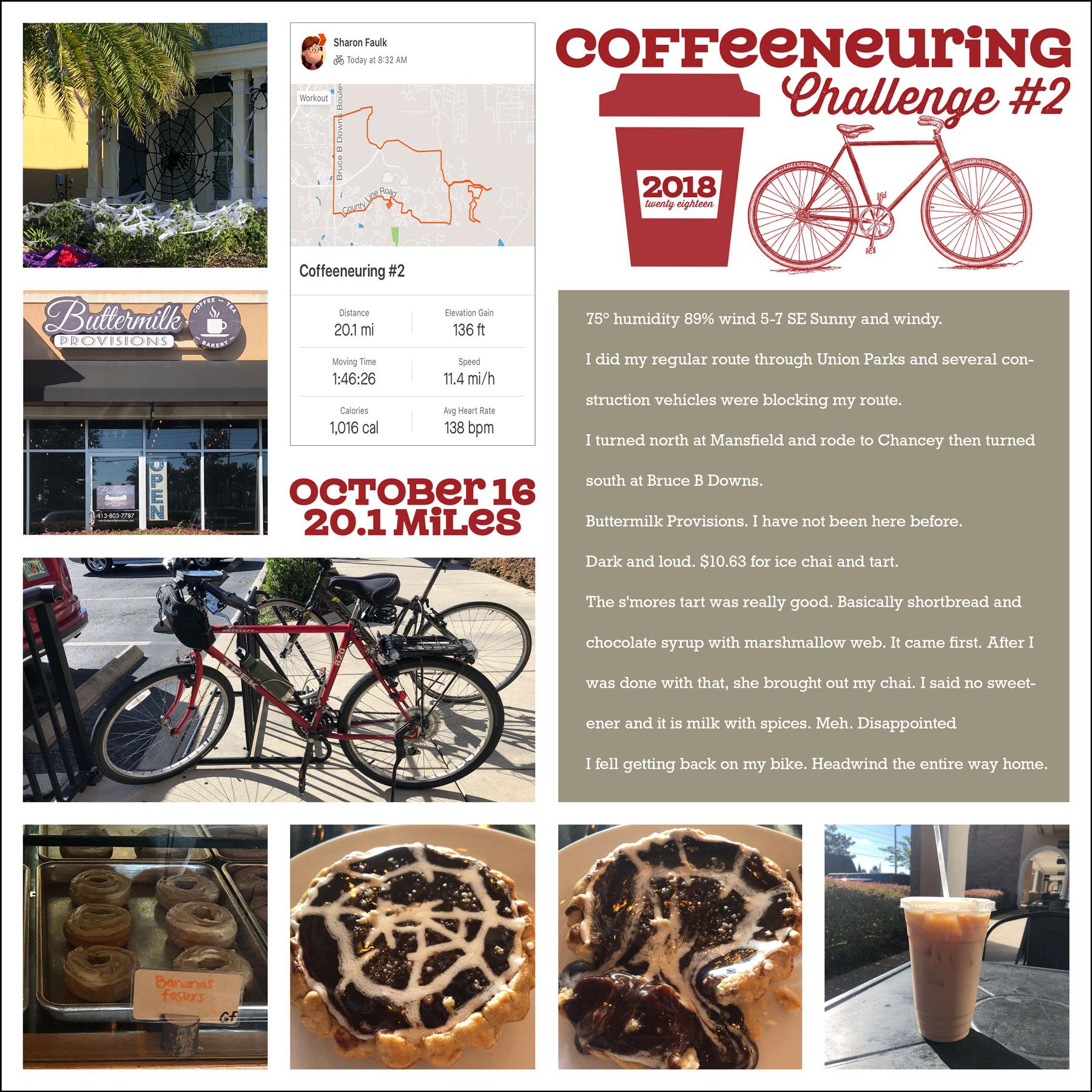 20181016-coffeeneuring.jpg