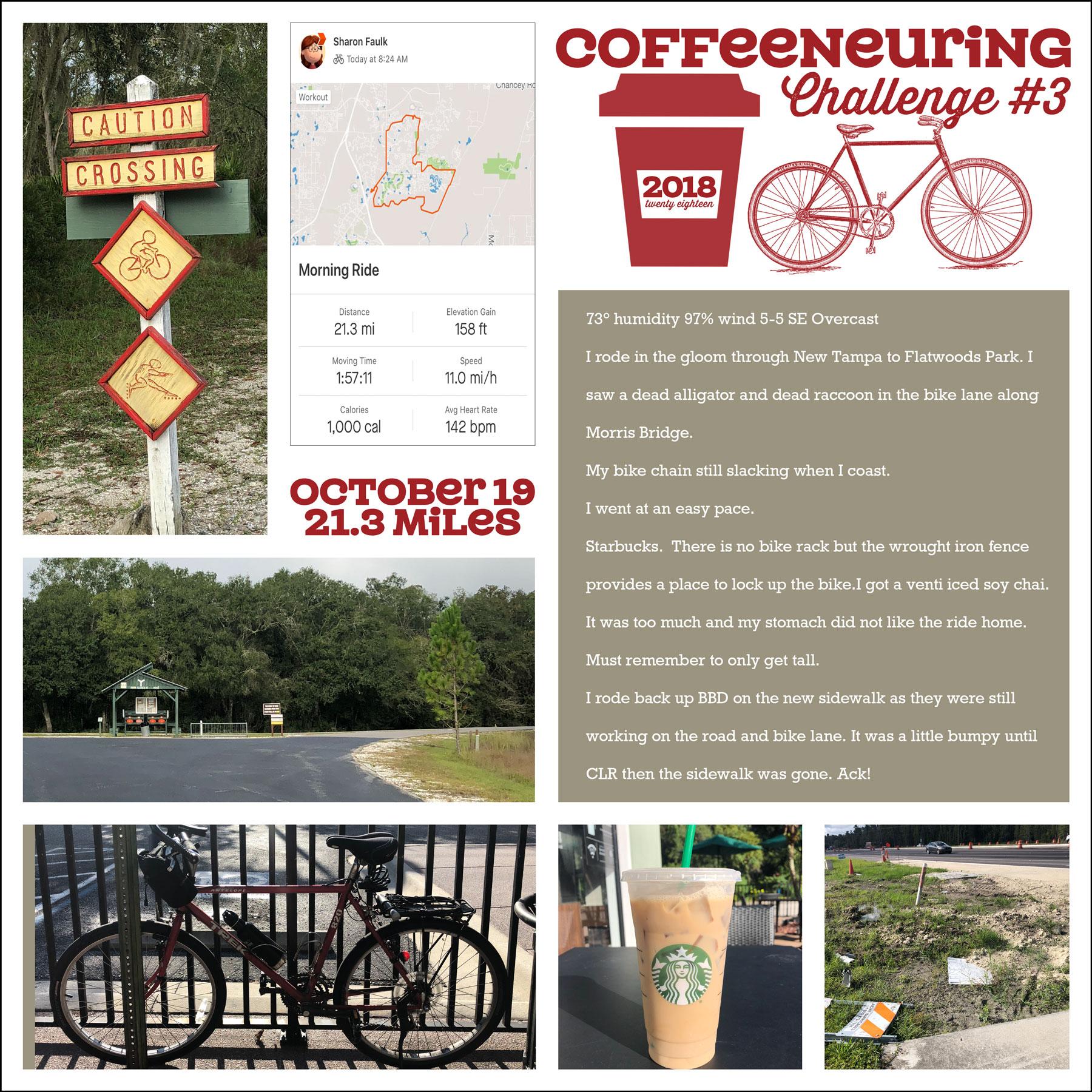 20181019-coffeeneuring.jpg
